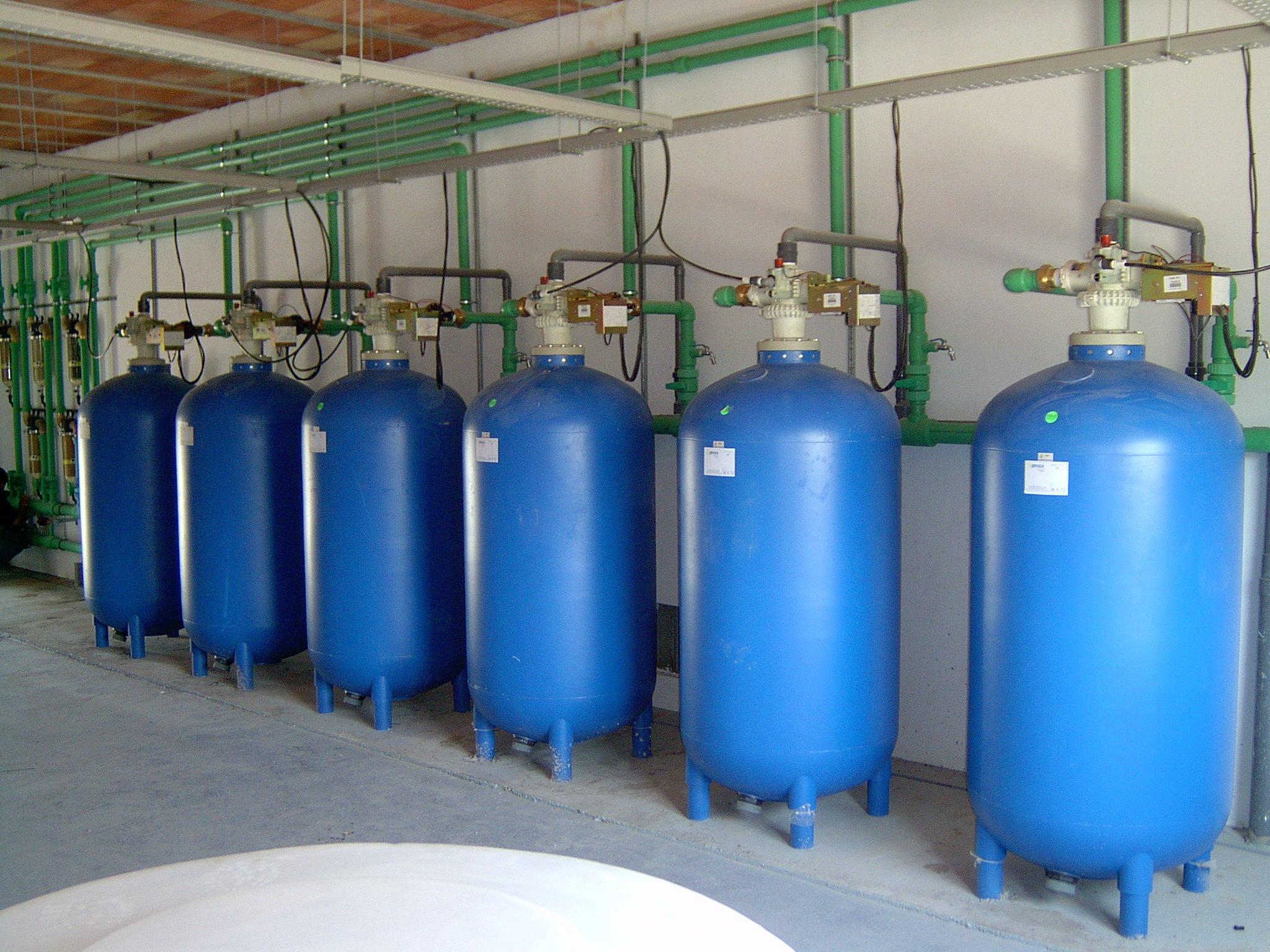inbstalacion-de-tratamiento-de-agua-en-residencia-andalusi