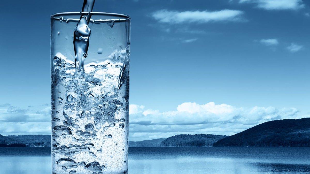 agua-potable-y-limpia1