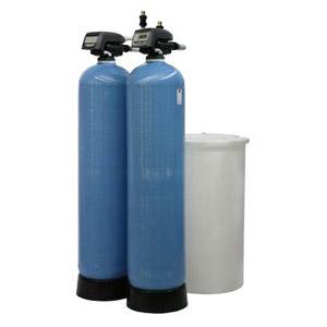 Descalcificadores industriales aquapurif otros aquapurif - Descalcificadores de agua precios ...