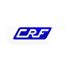 crf malaga aquapurif