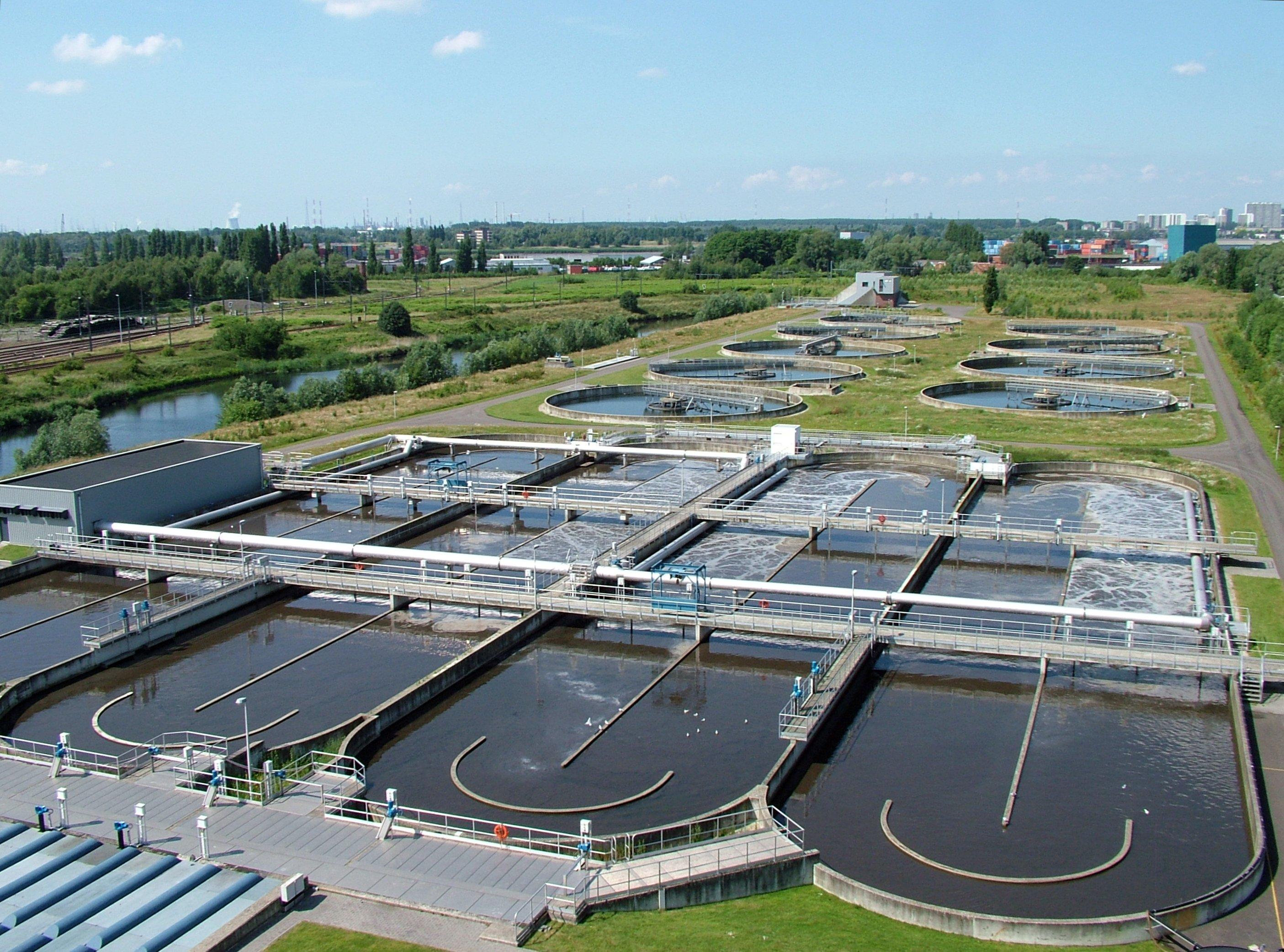tratamiento-de-agua-potable-e-industrial1