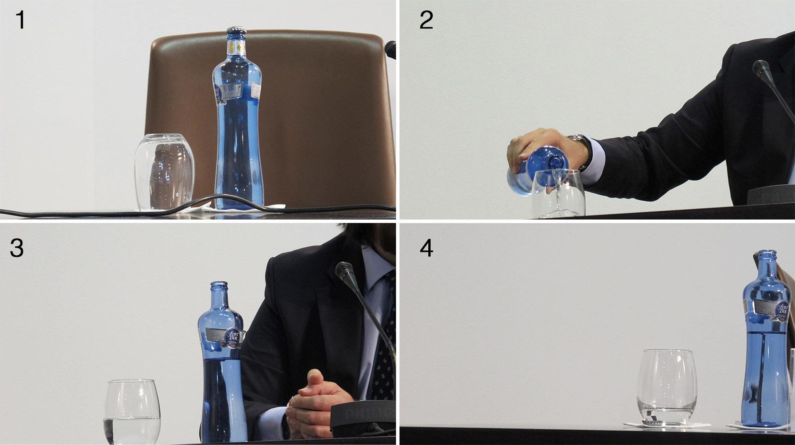 agua-mineral-conferencia_0