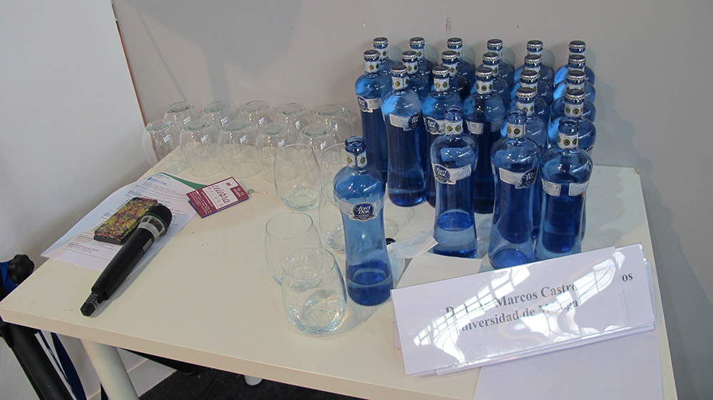 botellas-agua-greencities