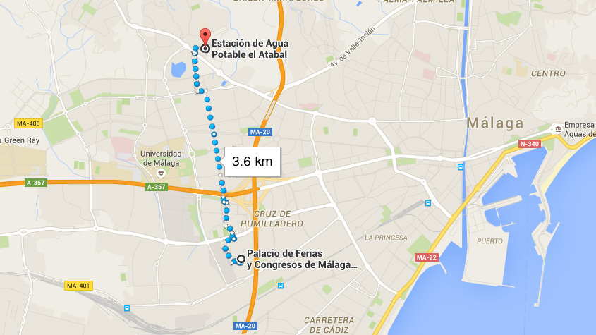 mapa3_0