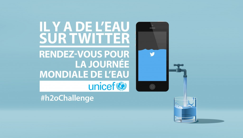 h2o-challenge-unicef-publicis-2-1024x582