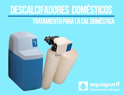 http://aquapurif.es/productos/descalcificadores-domesticos/