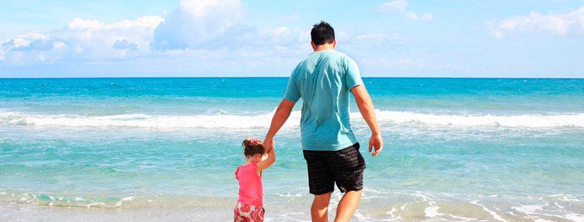 beneficios del agua del mar