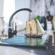 Descalcificador de agua en Malaga