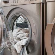 Laundry Pro Marbella