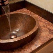 Mejores equipos de osmosis inversa
