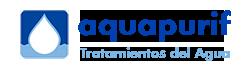 Aquapurif