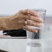 Agua alcalina y sus beneficios