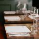 Ósmosis restaurantes